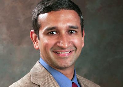 Janardhan Srinivasan, MD FACC