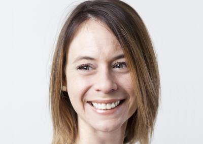 Debbie Petitpain, RDN MS LDN
