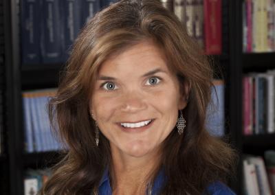 Susan Levin, RDN MS CSSD