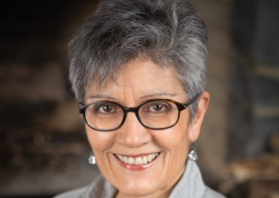 Ana Negron, MD