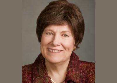 Joanne Evans, RN PMHCNS-BC MEd