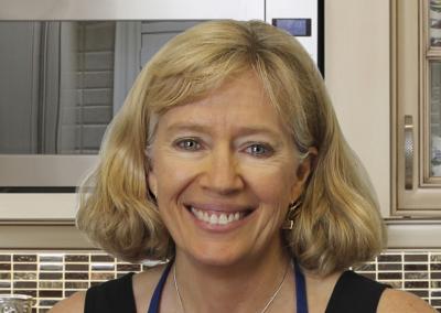 Amanda Hatherly, MS