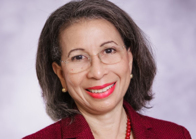 Jennifer Rooke, MD MPH FACOEM FACPM