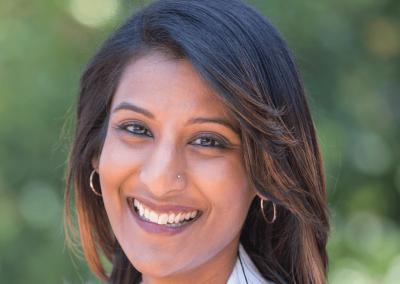 Ulka Agarwal, MD