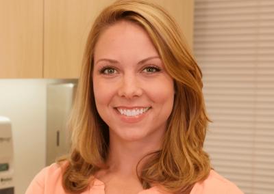 Melissa Busta, RN BSN