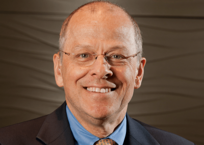 Graham Colditz, MD DrPH FAFPHM